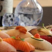 photo of yamazato - hotel okura macau restaurant