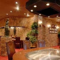 ビフテキのカワムラ 三宮本店のプロフィール画像