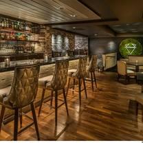 photo of park prime - hard rock hotel & casino restaurant