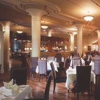 photo of davio's- king of prussia restaurant