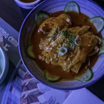 photo of tasting china restaurant