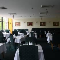 photo of jewel of india manuka restaurant
