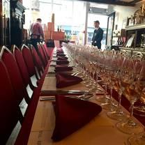 photo of cellar wines - artisan spirits, boutique wines, delicatessen & events restaurant