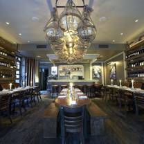 photo of felice 64 wine bar restaurant