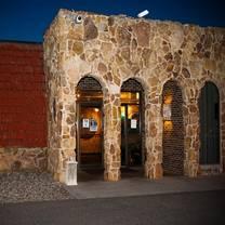 photo of park east restaurant restaurant