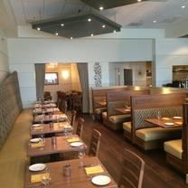 photo of leena's kitchen restaurant
