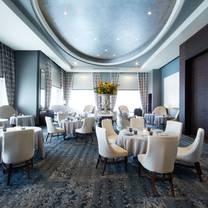 photo of restaurant l restaurant