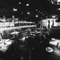 foto de restaurante colmillo - lua