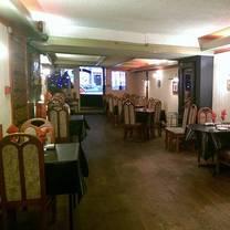 photo of chopstix dundee restaurant