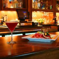 photo of vault 244 bistro | lounge restaurant