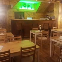 photo of husaria restaurant