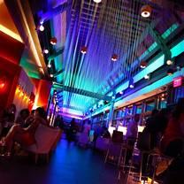 photo of sofrito nyc restaurant