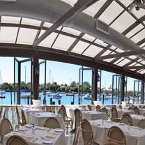 photo of il fornetto restaurant