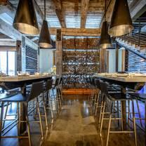 photo of made kitchen & cocktails restaurant