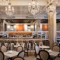 photo of nellcote restaurant