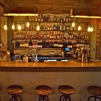 photo of tavern & grocery restaurant