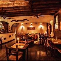 photo of d.o.c. wine bar restaurant