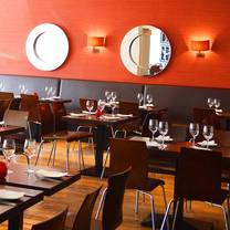 photo of lupa italian restaurant & bar restaurant