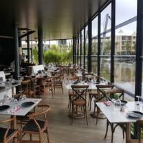 photo of puerto restaurant