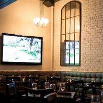 photo of manhattan proper restaurant