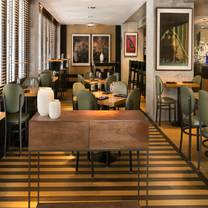 photo of dish+drinks restaurant