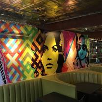 photo of local 149 restaurant