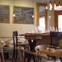 photo of devil's isle cafe restaurant