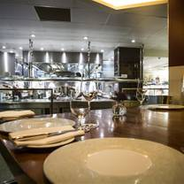 photo of petrus - kitchen table restaurant