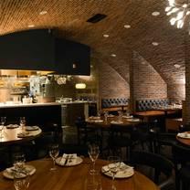 photo of empress tavern restaurant