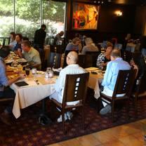 photo of india oven - sacramento restaurant