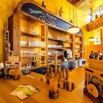 foto von wenzel prager bierstuben - chemnitz restaurant