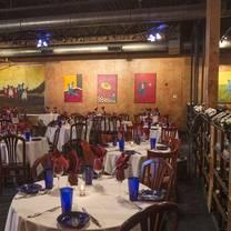 photo of indigo-springfield restaurant