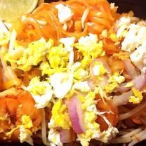 photo of thai time cuisine restaurant