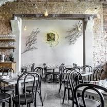 photo of barzaari restaurant