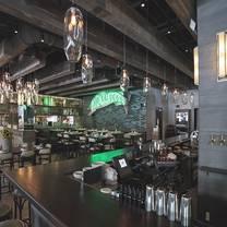 photo of waypoint restaurant