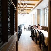 photo of carmine's - bellevue restaurant