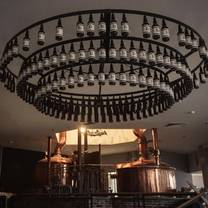 foto von brauhaus lemke am alex restaurant