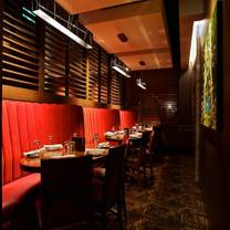 foto de restaurante the keg steakhouse + bar - halifax