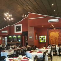 foto de restaurante el gaucho tradicional - calzada