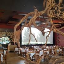 foto de restaurante el gaucho tradicional - palmas