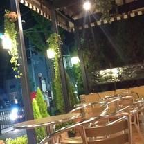 スペインバル la paellaのプロフィール画像