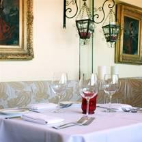 photo of ti amo by il barone restaurant