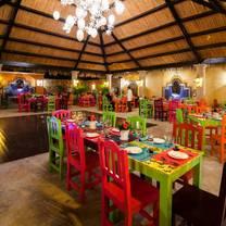 foto de restaurante don sanchez