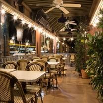 photo of pomme frite restaurant