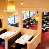 photo of weathervane restaurant restaurant