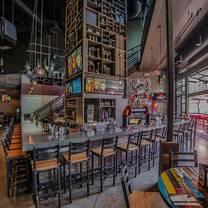 photo of nacho daddy - the strip restaurant