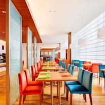 bridges - シェラトングランドホテル広島のプロフィール画像