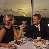 photo of windows on aruba restaurant restaurant