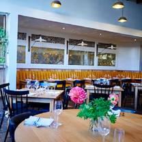 photo of sardella restaurant