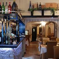 photo of don michele restaurant